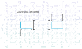 Compromise Proposal