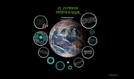 Copy of Copy of diferencias culturales de las empresas