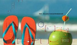 Copy of Copy of DSR - Descanso Semanal Remunerado