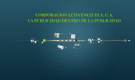 CORPORACION LCD VENEZUELA C.A.