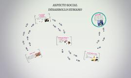 ASPECTO SOCIAL