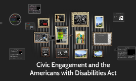 S17 Wed Civic Engagement and ADA