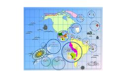 Copy of Copy of Culturas  Precolombinas de América