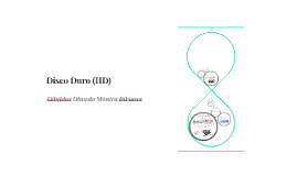 H1-Dibildox Mónica -Disco Duro (HD)