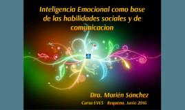 Copia de Copy of Inteligencia Emocional