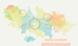 AMPHITIYATRO