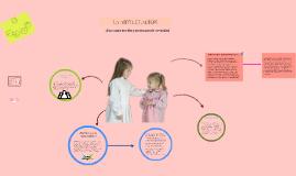 La articulación entre nivel inicial y primaria