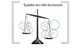 Copy of ORAL RAPPORT DE STAGE