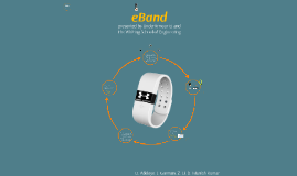 eBand