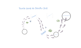 Copy of TGDC