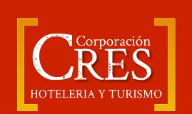 Carrera Hoteleria y Turismo