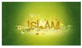 Maometto e Islam