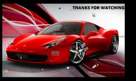 Copy of Enzo Ferrari