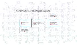 Northwest Floor and Wall Company