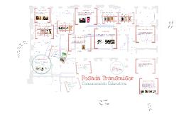 Posada Transmisor