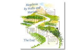 Megalesia