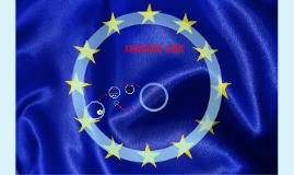 Europese Unie (extra opdracht)