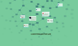 Copy of COMPUTERS AND THE LAW.