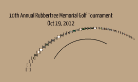 2012 Rubbertree