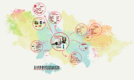 Copy of Buddhismen