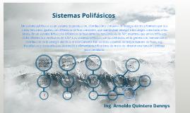 Copy of Sistemas Polifásicos