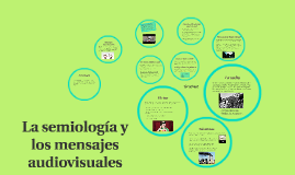 Copy of Presentacion Semiologia