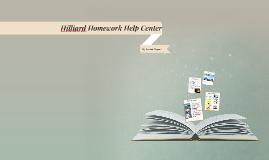 Hilliard Homework Help Cener