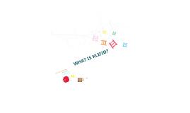 What is Klifið?