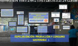 INSTRUCTIVO AULAS VIRTUALES DOCENTES - PRESENCIALant