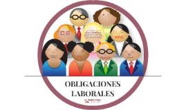 Copy of OBLIGACIONES LABORALES