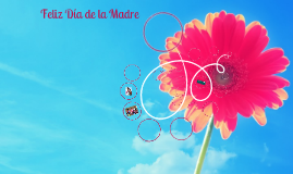 Copy of DIA DE LA MADRE