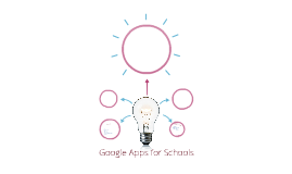 Google Apps for Schools
