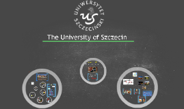 University of Szczecin - overview