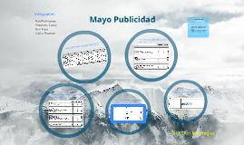 Mayo Publicidad