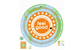 FeelGood First Meeting 2015