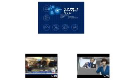 Jetblue Airways Presentation 2