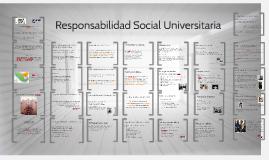 La responsabilidad social de la Facultad de Educación de la
