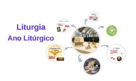 Copy of Liturgia