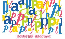 propuesta educativa bilingüe