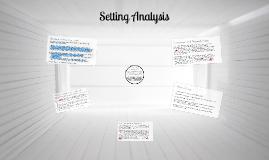Copy of Setting Creative writing