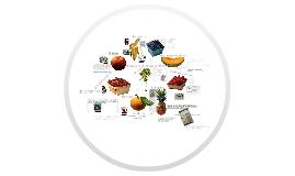 Homegrown Fruit, Homegrown Radio