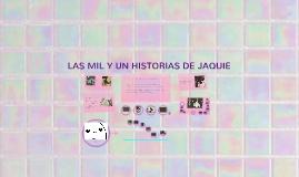 MI HISTORIA DE VIDA