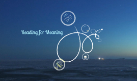 2-3 Copy of Reading for Meaning in ELA & Math