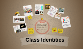 Copy of Class Identities
