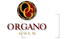 Organo Gold Non-profit Fundraiser