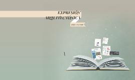 Copy of Copy of ENCUADRE
