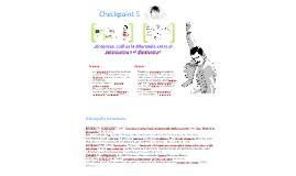 Copy of Peroxisomas y glioxisomas