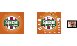 Special Ice Cream - UBA FCE 2013