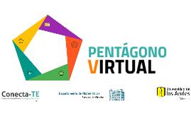 Pentágono Virtual