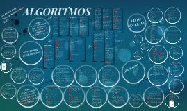 Copy of ALGORITMOS